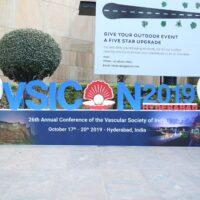 VSICON